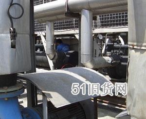 黑龙江哈尔滨回收中央空调