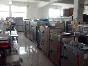 哈尔滨饭店厨房设备回收,酒店设备回收