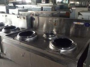 哈尔滨饭店设备回收,厨具回收,餐具回收