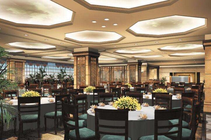 哈尔滨酒店设备回收,酒店物资回收