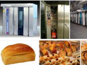 哈尔滨面包房设备回收,烤箱回收