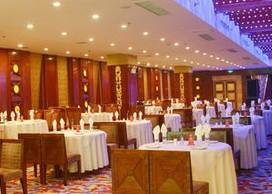 酒店饭店物资回收