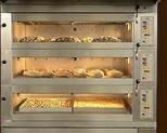 面包烤箱回收