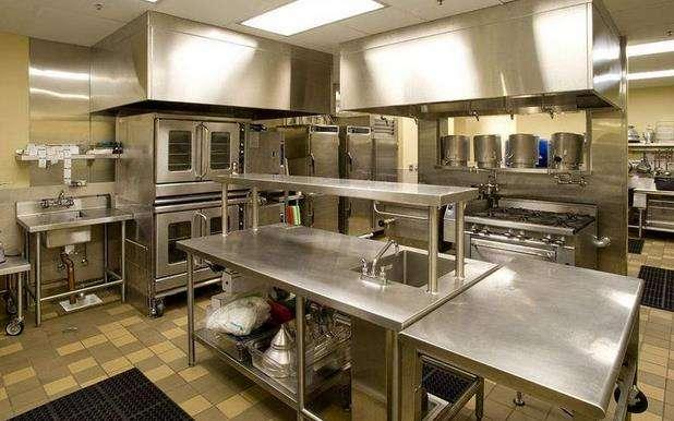 哈尔滨酒店设备回收,哈尔滨餐饮设备回收,哈尔滨二手厨具回收