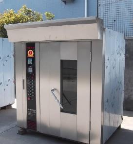 哈尔滨高价回收高端食品机械回收|烘焙设备回收|烤箱打蛋机回收