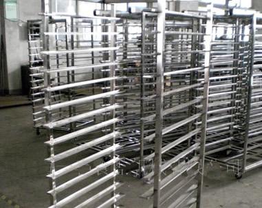哈尔滨蛋糕店设备回收 万能烤箱回收 和面机搅面机回收 甜品店设备回收