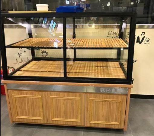 哈尔滨面包房设备回收 烘焙设备回收 烤箱醒发箱回收 起酥机回收