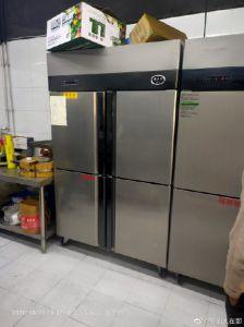 哈尔滨酒店饭店设备回收 回收二手厨具 不锈钢灶台回收