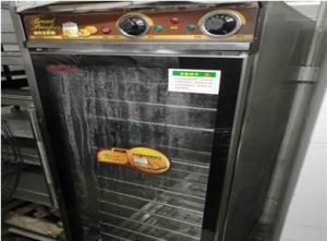 哈尔滨烘焙设备回收 回收蛋糕房设备 进口烤箱回收 起酥机回收