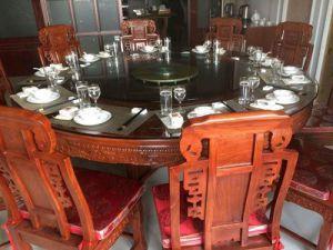 哈尔滨酒店饭店设备回收,二手厨房设备回收,台岸回收